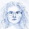 McKathlin's avatar