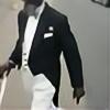 mckay067's avatar
