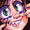 Mckeantwins's avatar