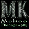 Mckee-Photography's avatar