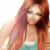 MckeeDs's avatar