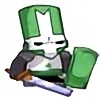 MckeesArt's avatar