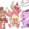 Mckenaby's avatar