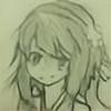 McKenna-Chan's avatar