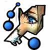 McKenna210's avatar