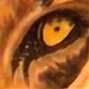 McKennaMassacre's avatar