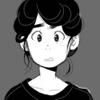 mckennarams's avatar