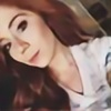 mckenzierose's avatar