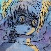 McKenzye's avatar