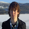 McKeown27's avatar