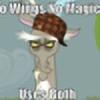 McKeyPL's avatar