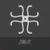 McKGraphic's avatar