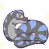 McKiath's avatar