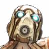 Mckill316's avatar