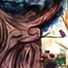 Mckillshark's avatar
