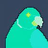 mckimouse123's avatar