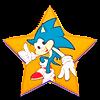 McKinley6's avatar