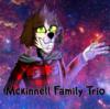 MckinnellFamilyTrio's avatar