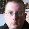 mckinneyc's avatar