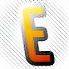 McKinster's avatar
