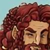 McKittericks's avatar