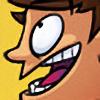 McKnackus's avatar