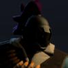 McknightdaSuperdog's avatar