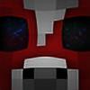 Mckovon's avatar