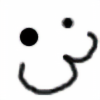 McKrazy's avatar