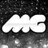 mckygrn's avatar
