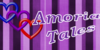 MCL-Amoria-Tales