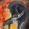 mclague777's avatar