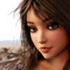 Mclain73's avatar