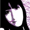 mclaire89's avatar