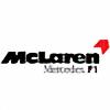 mclaren-mercedes-f1's avatar