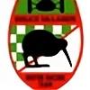 mclaren1988's avatar