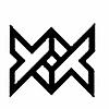 McLaren83's avatar