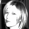 MclarenGurlUK's avatar