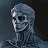 MclarenH's avatar