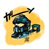 McLarenP1Boy's avatar