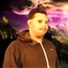 mclasalvia's avatar