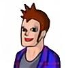 Mclauritsen's avatar