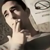 mclawd's avatar