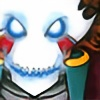 Mclawliet's avatar