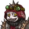 McLeach's avatar