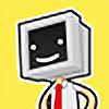 mclelun's avatar