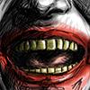 mclendon2's avatar