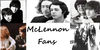 McLennonxFans's avatar