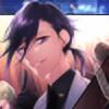 mcleod0909's avatar