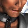 Mcliff's avatar
